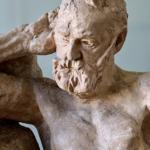 quizz-sculpteurs-talivera