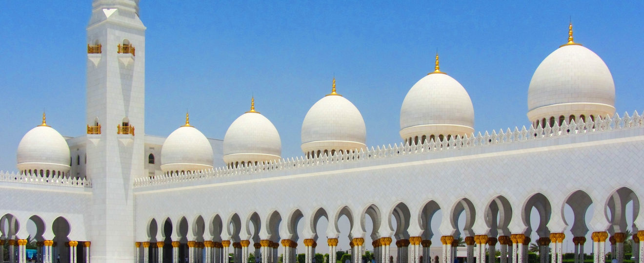 abu-dhabi-mosquee-sheikh-zayed