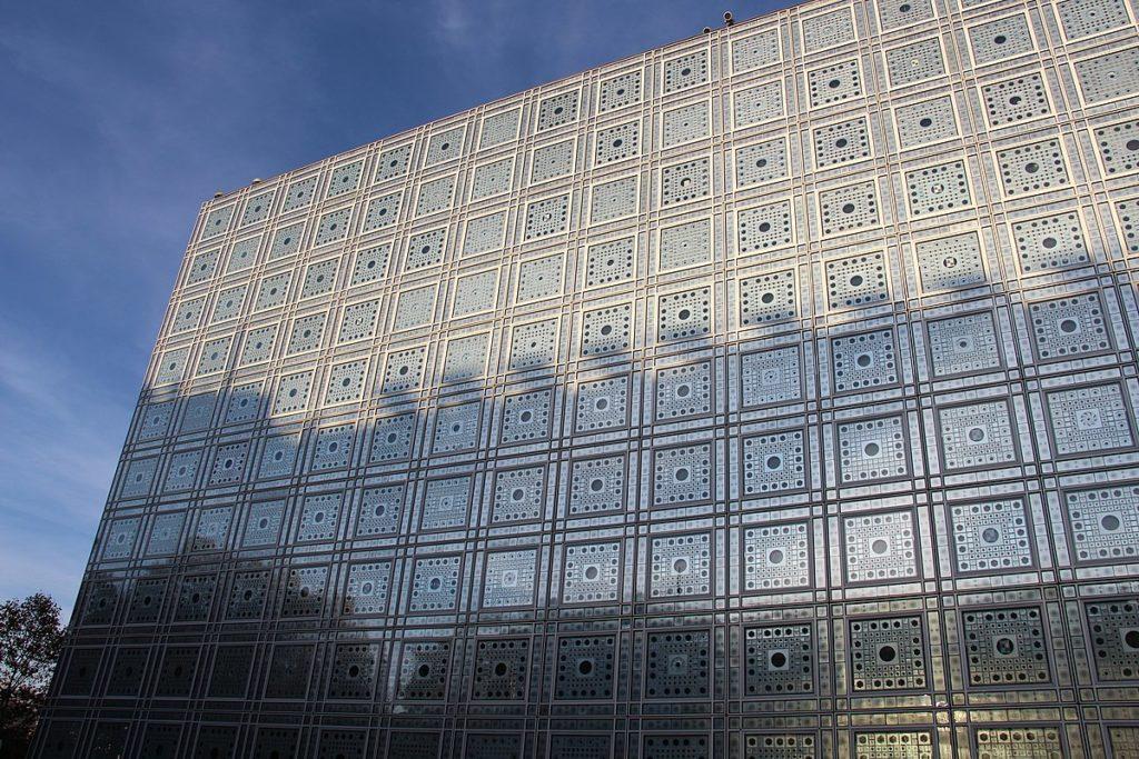 paris-institut-monde-arabe
