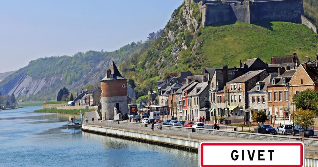 [e-café] Cacographie des plus beaux villages Français