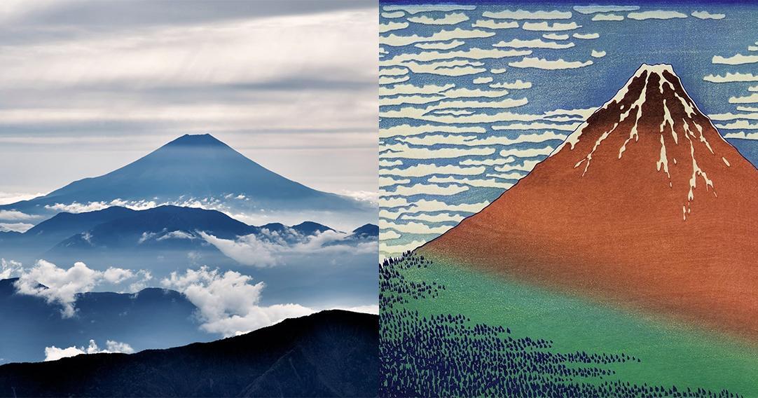 [e-café] Voyage au Japon épisode 4 - L'influence du Japon sur l'art occidental de Louis XIV à Van Gogh